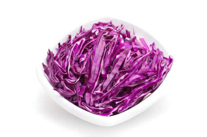 Reduce Wrinkles and Reinforce Strong Bones with Radiant Orchid