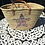 Thumbnail: Multicolor Star Beach Bag