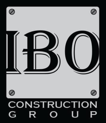 IBO Construction Group raffle
