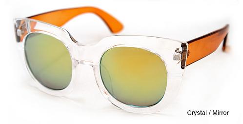 Beam Sunglasses