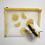 Thumbnail: Alex's Lemonade Lapis with Lemon Pendant