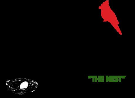il nido.png
