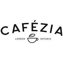 Cafezia.jpg