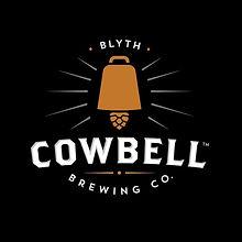 Cowbell.jpg