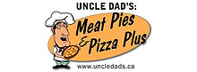 UncleDads.jpg
