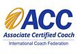 ICF-ACC.png