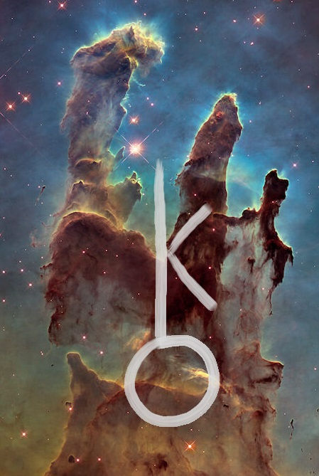 Chiron nebula CB grey 2 crop.jpg