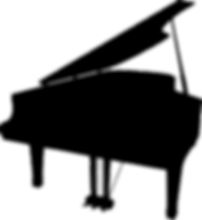piano-3360423_small.png