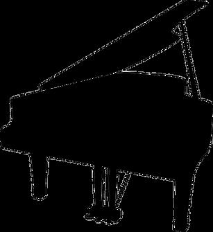 piano-3360423_small.png