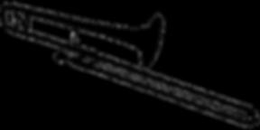 trombone-31379_small.png