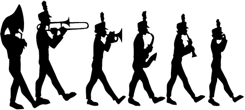 marching-band-pics_small_cut.png