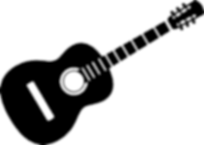 guitar-159362_small.png