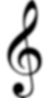 music-39881_small.png