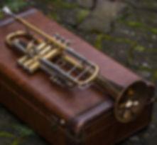 brass-3099922_small.jpg
