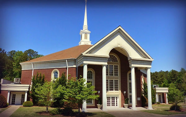 Sandy Plains Baptist Church_small.jpg