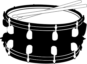 drums-1398215_small.png