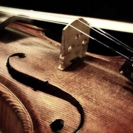 music-1283851_small.jpg