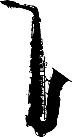 saxophone-1751239_small.png