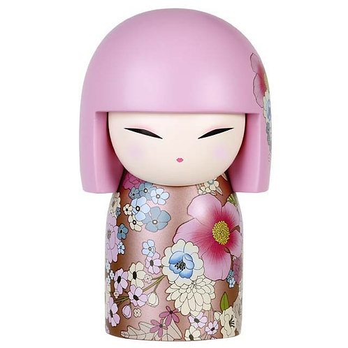 Maxi Kimmidoll Aina Tenderness