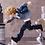 Thumbnail: Pop up Parade: My Hero Academia - Katsuki Bakugo