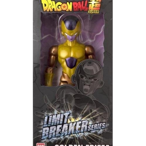 "Limit Breaker - Golden Frieza 12"" Action Figure"