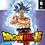 Thumbnail: Dragon Ball Super Part 10 (Eps 118-131) (Blu-Ray)