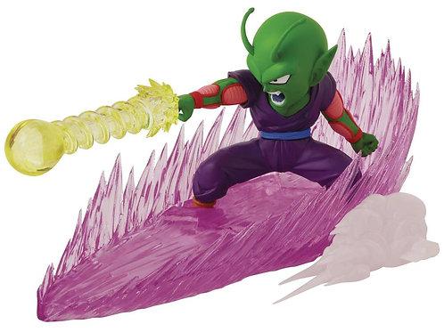 Dragon Ball Super Final Blast Piccolo