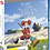 Thumbnail: Mary and the Witch's Flower (Blu-Ray)