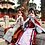 Thumbnail: Kurhn Forbidden City Palace Exclusive Chinese Princess Spring Ying