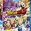 Thumbnail: Dragon Ball Z: Battle of Gods Extended Edition (Blu-Ray)