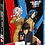 Thumbnail: Full Metal Panic! Invisible Victory Complete Series (Blu-Ray)