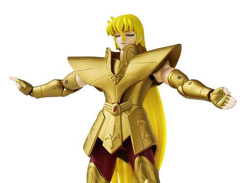 Saint Seiya Knights of the Zodiac Anime Heroes - Virgo Shaka