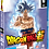 Thumbnail: Dragon Ball Super Part 10 (Eps 118-131) (Blu-Ray)