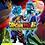 Thumbnail: Dragon Ball Super - The Movie: Broly (Blu-Ray)