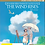 Thumbnail: The Wind Rises (Blu-Ray)