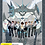 Thumbnail: Digimon Adventure Tri Complete Series (Blu-Ray)