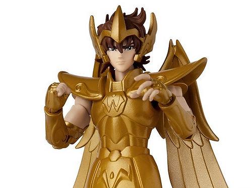 Saint Seiya Knights of the Zodiac Anime Heroes - Sagittarius Aiolos