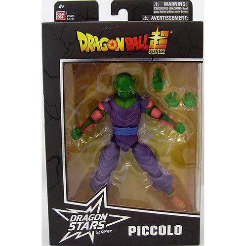 Dragon Ball Super - Piccollo Action Figure
