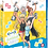 Thumbnail: How Heavy Are the Dumbbells You Lift? Complete Series (Blu-Ray)