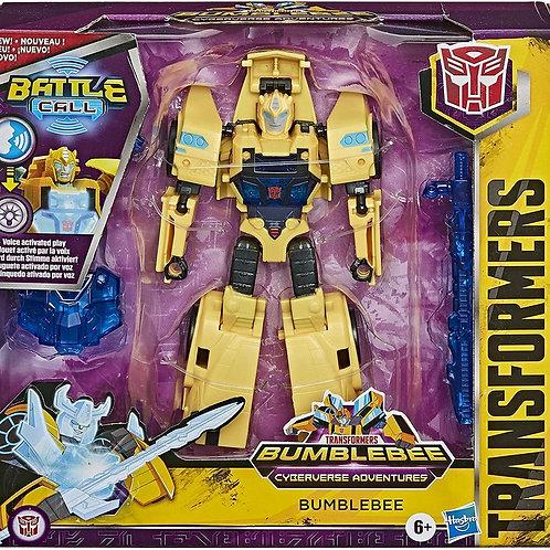 Battle Call Trooper - Bumblebee