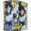 Thumbnail: My Hero Academia Figure Colosseum Vol. 6 - Tenya Iida