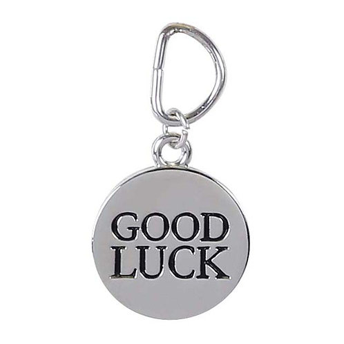 Charms 20mm For Figurines – Good Luck