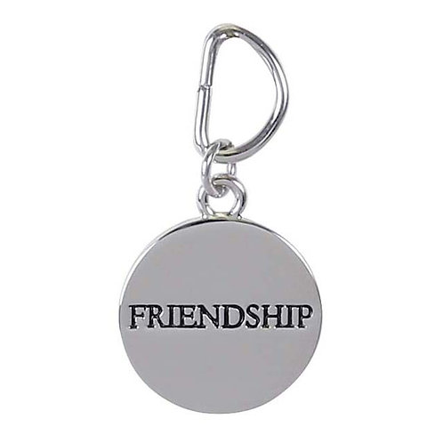 Charms 20mm For Figurines – Friendship