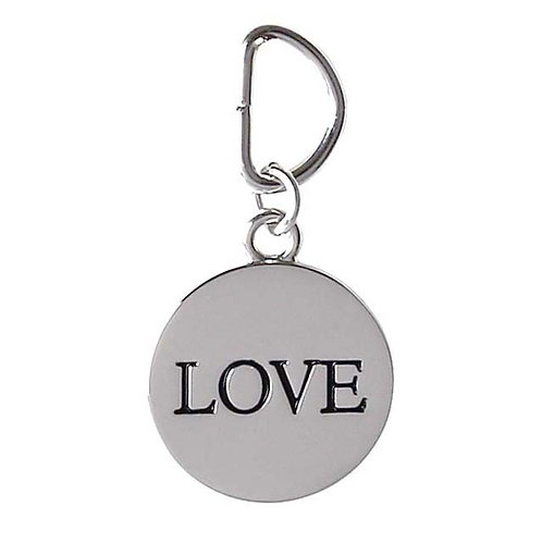 Charms 20mm For Figurines – Love