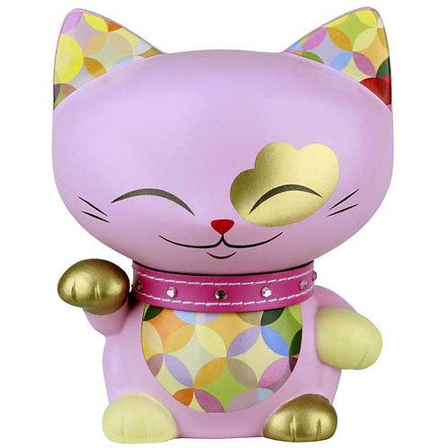 Figure Cat 029