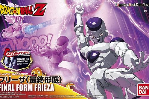 Dragon Ball Z - Final Form Frieza