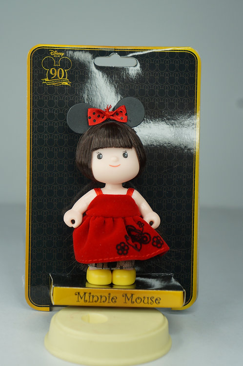 Disney Dudy Minnie Style 3