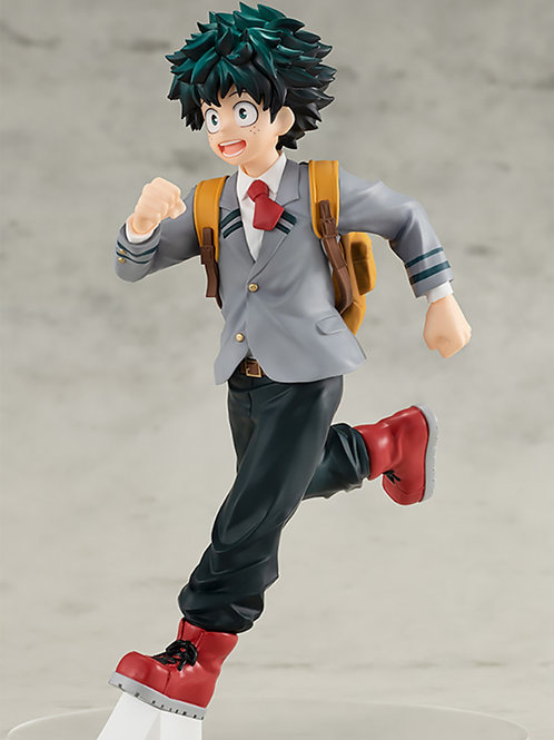 Pop up Parade: My Hero Academia - Izuku Midoriya