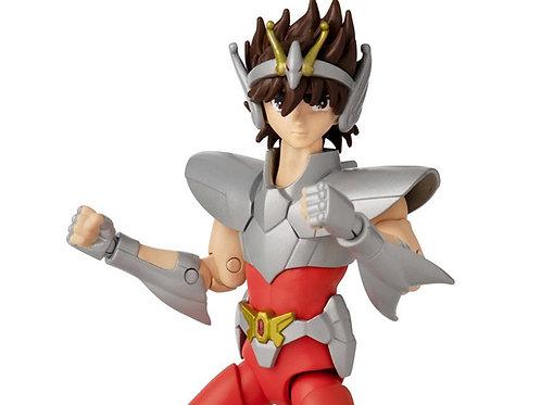 Saint Seiya Knights of the Zodiac Anime Heroes - Pegasus Seiya