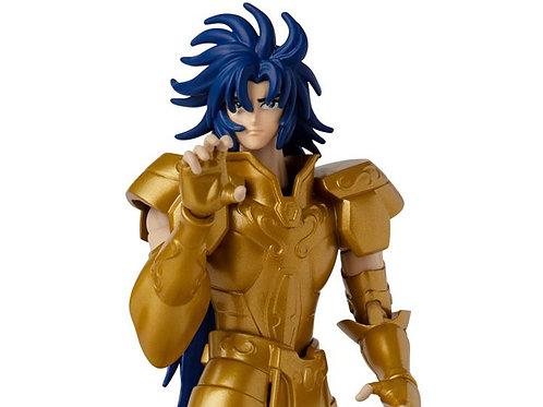 Saint Seiya Knights of the Zodiac Anime Heroes - Gemini Saga